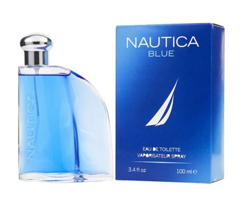 Nautica Nautica Blue