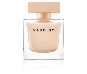Narciso Rodriguez Poudree