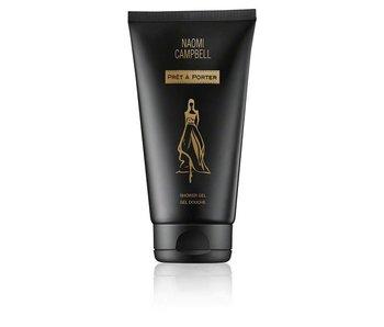 Naomi Campbell Pret a Porter Shower gel