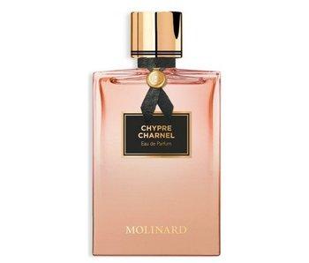 Molinard Chypre Charnel