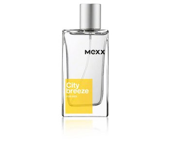 Mexx City Breeze Woman 15Ml