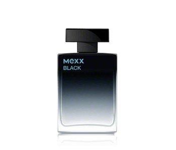 Mexx Black Man