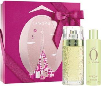 Lancôme O de Lancome Gift Set EDT Spray 125 ml + Body Lotion 200 ml