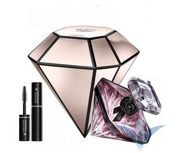 Lancôme La Nuit Tresor Gift Set 50 ml a ?asenka 2 ml