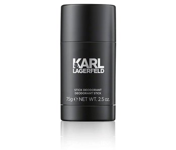 Lagerfeld Karl Lagerfeld for Him deostick