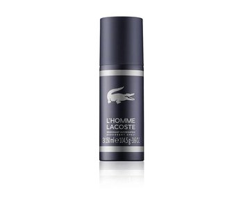 Lacoste L´Homme Lacoste Deospray