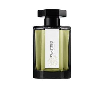 L'Artisan Parfumeur L´Eau d´Ambre