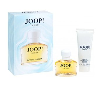 Joop Le Bain Gift Set edp spray 40ml shower gel 75ml