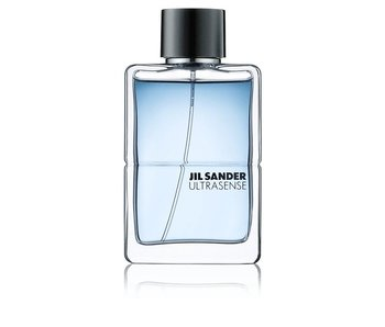 Jil Sander Ultrasens After Shave