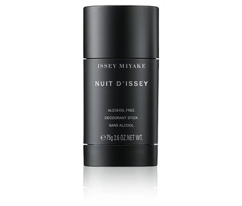 Issey Miyake Nuit D´Issey Deostick