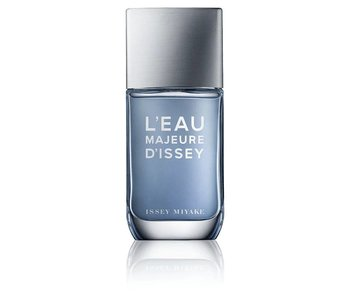 Issey Miyake L´Eau Majeure D´Issey