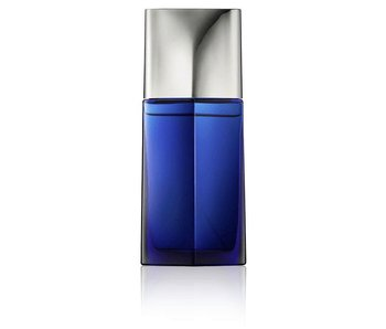 Issey Miyake L´Eau Bleue D´Issey pour Homme