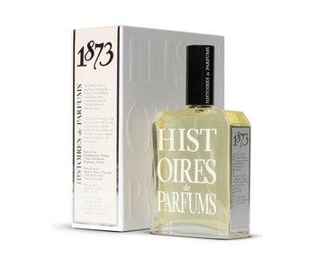 Histoires De Parfums 1873 Sidonie Colette Woman