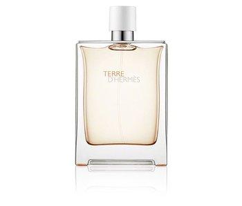 Hermes Terre D´Hermes Trés Eau Fraiche