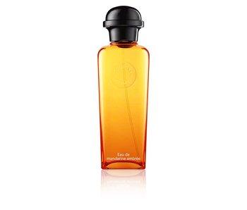 Hermes Eau de Mandarine Ambrée