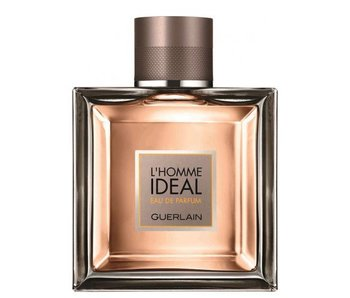 Guerlain L´Homme Ideal
