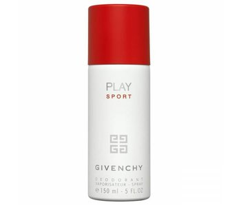 Givenchy Play Sport Deospray
