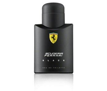 Ferrari Ferrari Black 30 ml