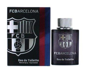 Fc Barcelona FC Barcelona Black