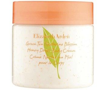 Elizabeth Arden Green Tea Nectarine Blossom T?lový krém s medovými kapkami