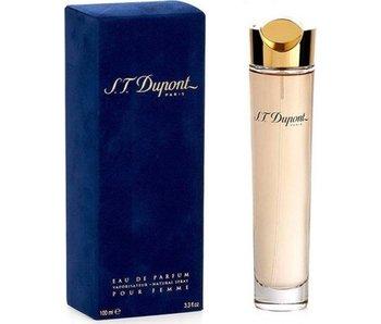 Dupont Women