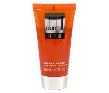 Dunhill Pursuit Shower Gel