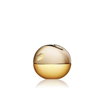 Donna Karan Golden Delicious Skin Hydrating