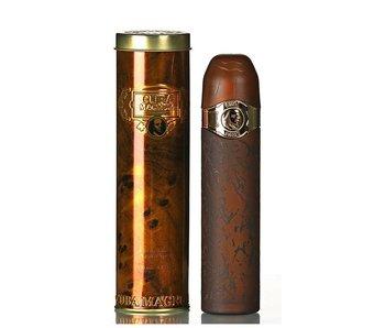 Cuba Original Cuba Magnum