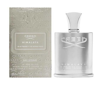 Creed Himalaya Millesime