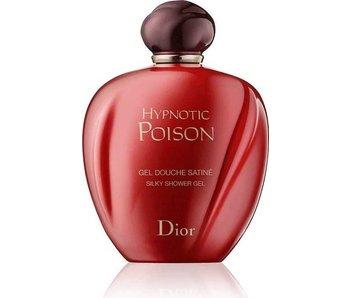 Christian Dior Hypnotic Poison Shower Gel