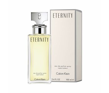 Calvin Klein Eternity Us