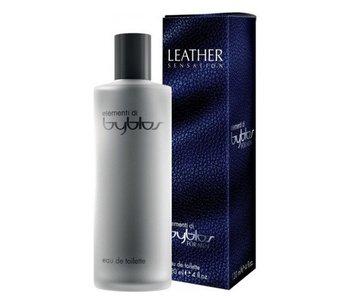 Byblos Leather Sensation