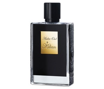 By Kilian Amber Oud Refillable