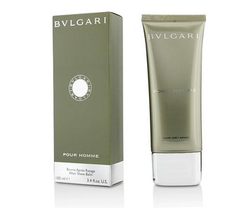 Bvlgari Pour Homme Aftershave Balm