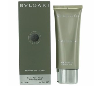 Bvlgari Bvlgari pour Homme After Shave Balsam