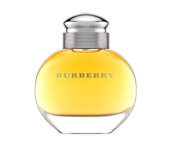 Burberry Woman (Classic)