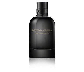 Bottega Veneta Bottega Veneta Pour Homme Parfum