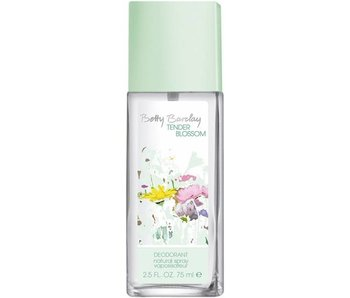 Betty Barclay Tender Blossom Deodorant