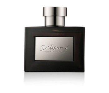 Baldessarini Private Affairs Aftershave