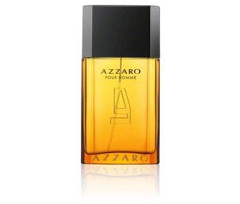 Azzaro Pour Homme miniature