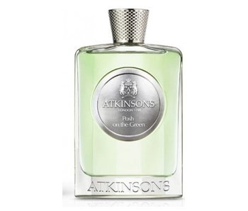 Atkinsons Posh on the Green