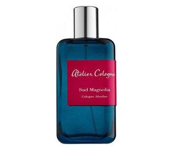 Atelier Cologne Sud Magnolia