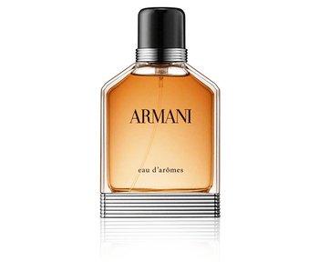 Armani Armani Eau D'Aromes Pour Homme