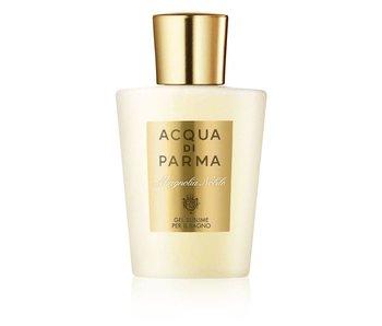 Acqua Di Parma Magnolia Nobile Woman Shower Gel