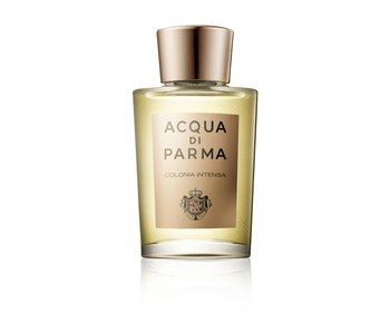 Acqua Di Parma Colonia Intensa Men