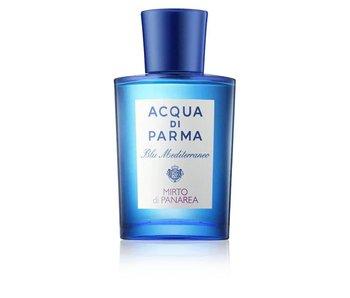 Acqua Di Parma Acqua Di Parma Blu Mediterraneo Mirto di Panarea