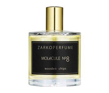 Zarko Molecule N°8