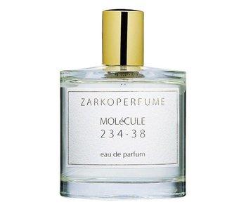 Zarko Molecule 234.38