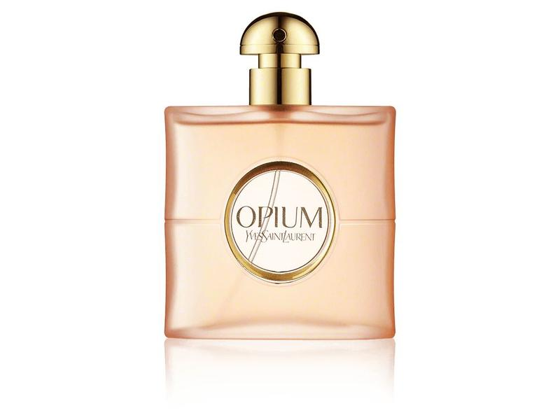 Yves Saint Laurent Opium Vapeur de Parfum