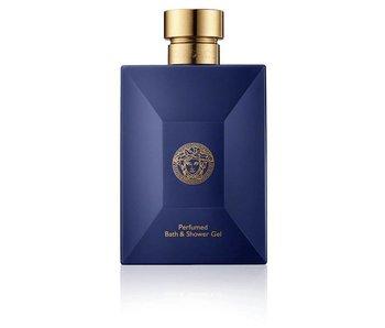 Versace Dylan Blue Bath and shower gel